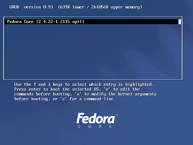 Graphical user interface for vimic in pure data (fedora core 6.